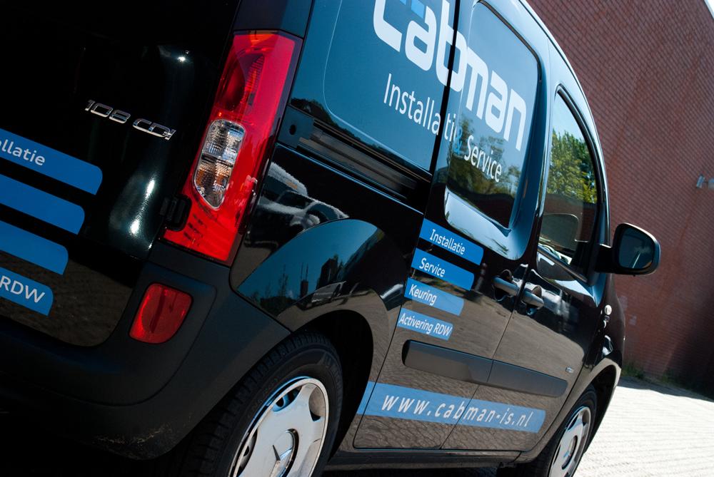 Cabman-17
