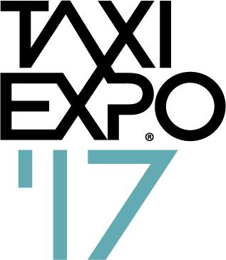 Logo-Taxi-Expo-2017-POS-1